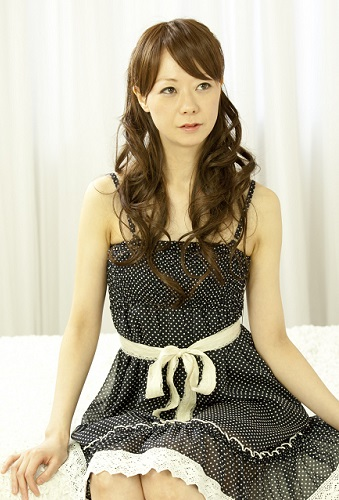 ユキさん写真